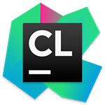 JetBrains CLion 2020汉化破解版